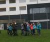 jublageuenseescharanlass17-09-2015-23