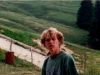 sola-1992-040