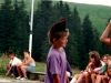 sola-1992-041