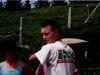 sola-1992-062