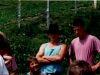 sola-1992-063