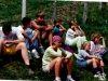 sola-1992-064