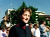 sola-1994-002
