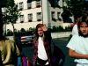 sola-1994-011