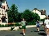 sola-1994-012