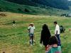 sola-1994-022