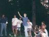 sola-1995-028