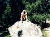 sola-1995-043