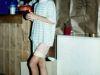 sola-1995-048