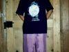 sola-1995-050