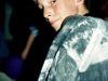 sola-1995-052