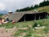 sola-1995-068