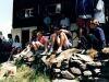 sola-1995-072