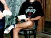 sola-1995-076