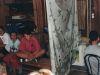sola-1995-077
