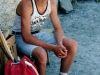 sola-1995-086