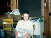 sola-1995-087