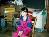 sola-1995-088