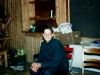 sola-1995-089