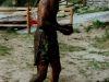 sola1997-067