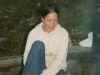 sola1999-082