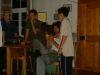 familien-duel-6