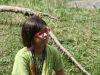 sola2009tag10fr-006