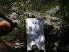 sola2009tag11sa-032
