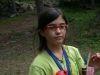 sola2009tag11sa-058