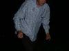 sola2009tag11sa-077