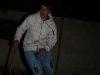 sola2009tag11sa-079