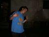 sola2009tag11sa-082