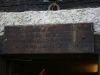 sola2009tag12so-003