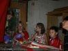 sola2009tag3fr-010