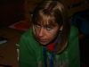 sola2009tag3fr-021