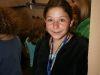 sola2009tag3fr-062