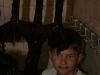 sola2009tag3fr-064