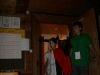 sola2009tag3fr-076