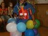 sola2009tag3fr-092