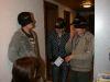 sola2009tag4sa-004