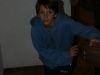 sola2009tag4sa-015