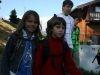 sola2009tag7di-003