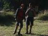 sola2009tag7di-006
