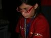 sola2009tag7di-059