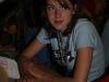 sola2009tag7di-064