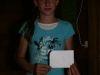 sola2009tag7di-065