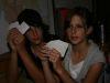 sola2009tag8mi-145