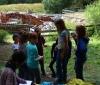 JuBlaGeuenseeSoLa16Freitag22Juli-062