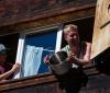 JuBlaGeuenseeSoLa16Dienstag19Juli-089