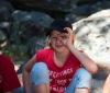 JuBlaGeuenseeSoLa16Mittwoch20Juli-097